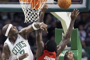 89872_raptors_celtics_basketball