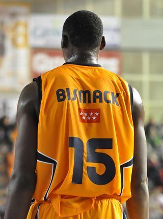 Bismack_biyombo