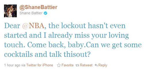 Battier 1