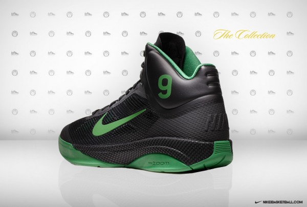 Rajon-rondo-nike-zoom-hyperfuse-black-green-away-pe-player-edition-3-600x404