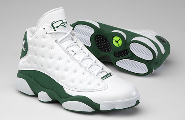 Air-jordan-13-ray-allen-pe-boston-house-of-hoops-solefly-miami