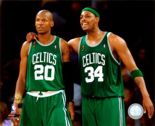 Paul-pierce-ray-allen-game-4-of-the-2008-nba-finals