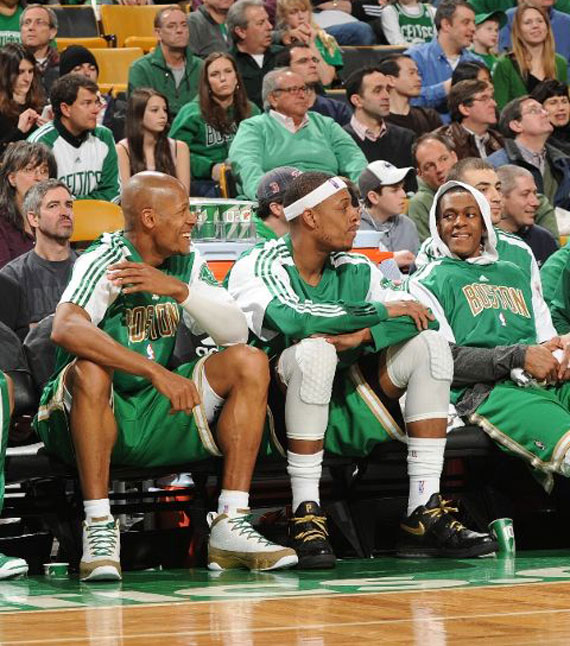 Nba-feet-ray-allen-air-jordan-ix-premio-3-13-11-01