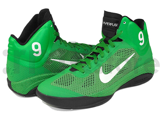 Nike-zoom-hyperfuse-rajon-rondo-pe-3