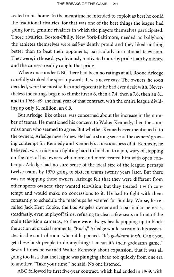 Page211
