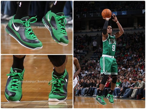 Nike-air-max-360-bb-low-rajon-rondo-away-pe-01