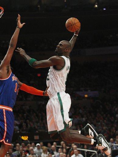 Kevin-garnett-dunk-vs-knicks