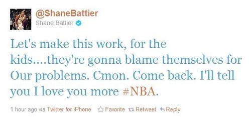 Battier 2