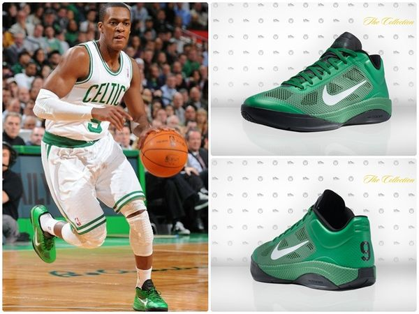 Nike-hyperfuse-low-rajon-rondo-pe-green
