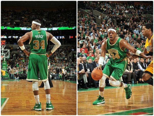 Nike-air-legacy-2-paul-pierce-st-patricks-day-pe-03