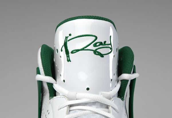 Jordan-phase-23-hoops-ray-allen-player-exclusives-03