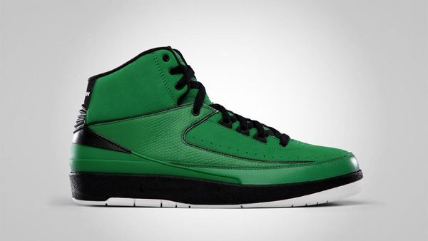 Air-jordan-retro-2-candy-pack-new-green-01