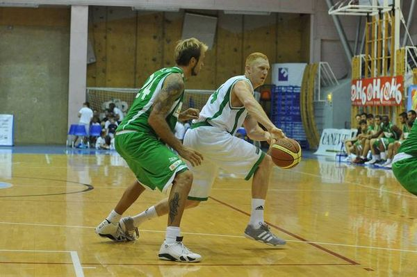 Scal italy