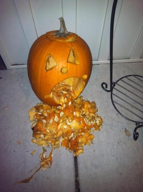 Kaman-pumpkin1
