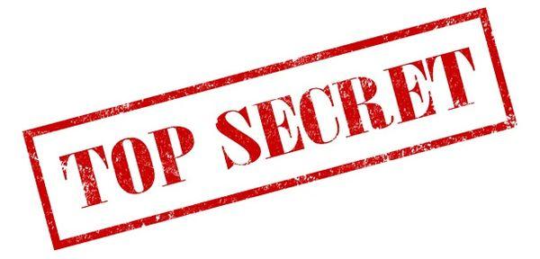 Top-secret-stamp