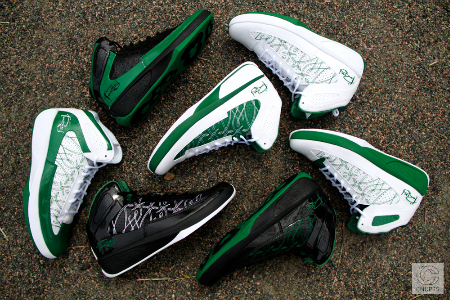 Air-jordan-icons-ray-allen-pes-1