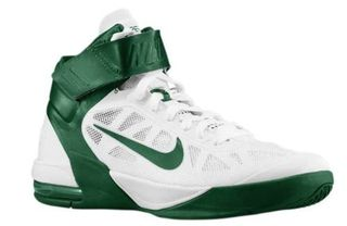 Worst-plays-2011-glen-davis-nike-air-max-fly-by-012