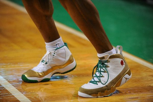 Ray-allen-air-jordan-retro-11-9