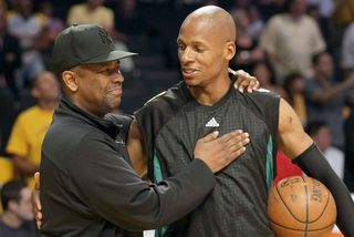 Denzel_washington_ray_allen_nba