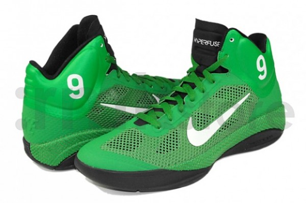 Nike-Zoom-Hyperfuse-Rajon