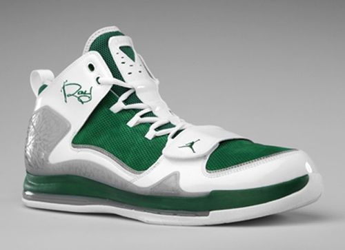 Air-jordan-evolution-85-ray-allen-3-point-contest-PE-1