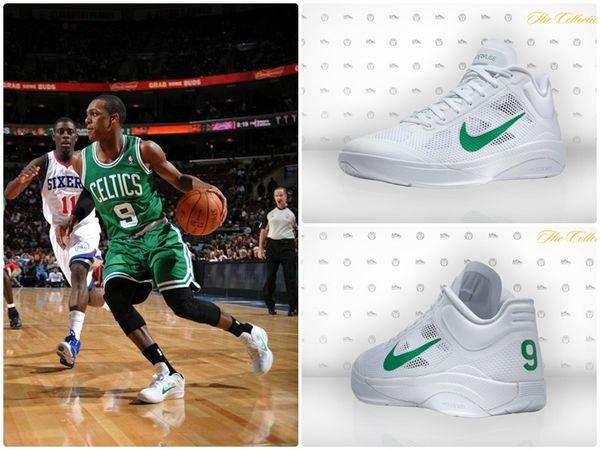 Nike-hyperfuse-low-rajon-rondo-home-pe-01