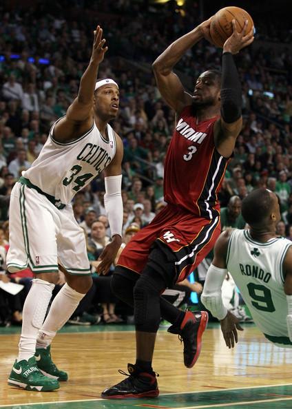 Paul+Pierce+Miami+Heat+v+Boston+Celtics+Game+1EEbg2im4_il