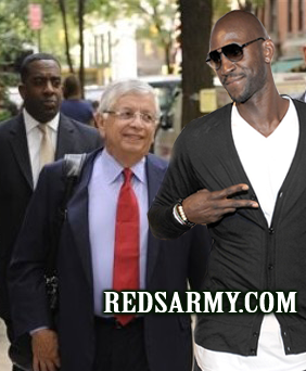 KG and Stern