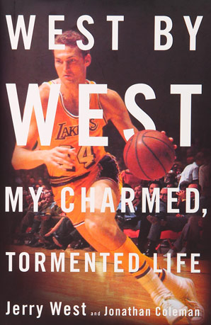 West_book