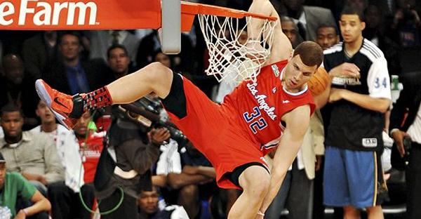 Blake-griffin-OBESITY-dunks
