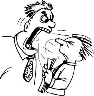 Teacher-scolding-student1