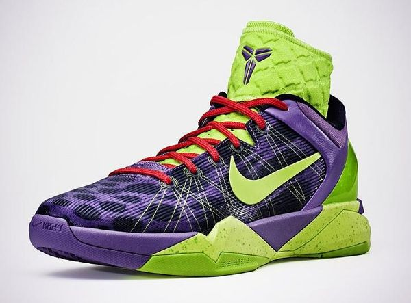 Kobe Shoes For Sale Ph