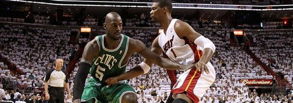 Kg and bosh2