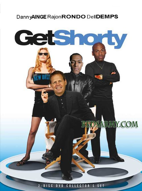 Get shorty copy