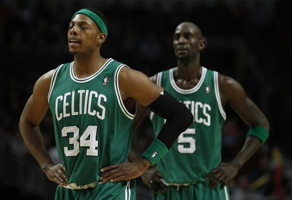 Pierce and garnett hands on hips in chicago loss