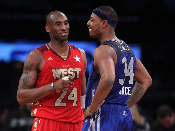 Kobe+Bryant+Paul+Pierce+2011+NBA+Star+Game+pR6xvp7VQpol