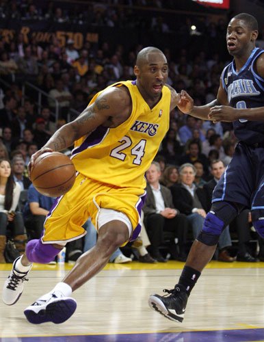 Los_angeles_lakers_bryant-9877