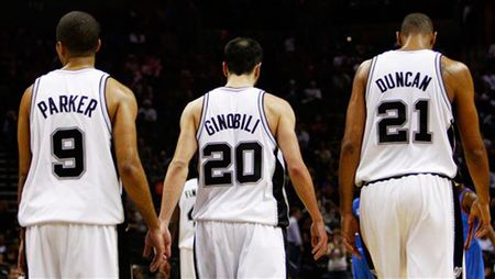 San-antonio-spurs-big-three