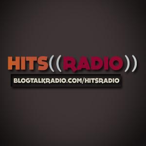 Hits_radio_12