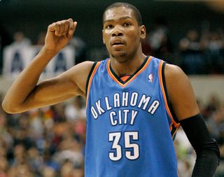 Kevin-durant-