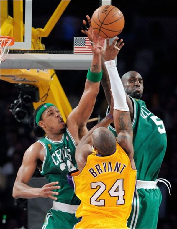 Kobe-Bryant-Paul-Pierce-Kevin-Garnett
