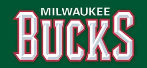 Bucks-iphone-2