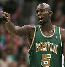 Kg pointing mid game