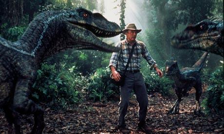 Raptors-in-Jurassic-Park--002