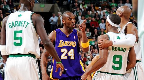 Celtics-lakers-500x281