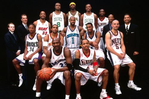 2002nba allstar