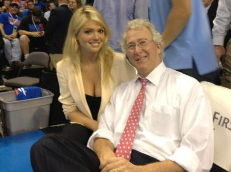 Kate-upton-uncle