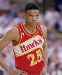 Doc rivers hawks