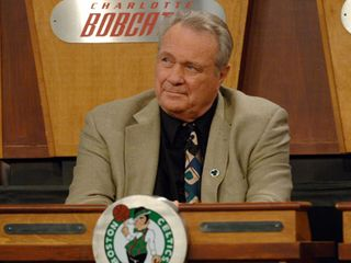 Tommy_heinsohn_lottery400300