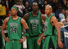 Boston-celtics-big-three1-234x169